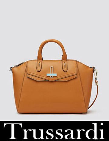 New Arrivals Trussardi Handbags For Women 4
