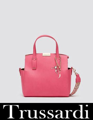 New Arrivals Trussardi Handbags For Women 5