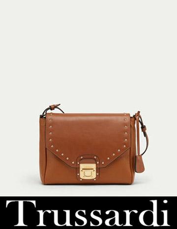 New Arrivals Trussardi Handbags For Women 6
