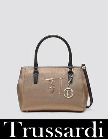 New Arrivals Trussardi Handbags For Women 7