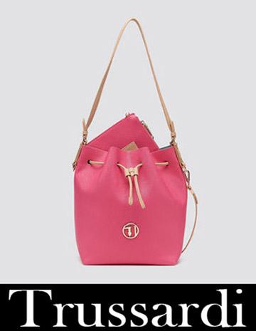 New Arrivals Trussardi Handbags For Women 8