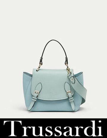 New Arrivals Trussardi Handbags For Women 9