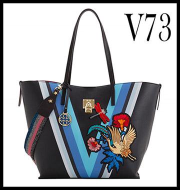 New Arrivals V73 Handbags For Women 1