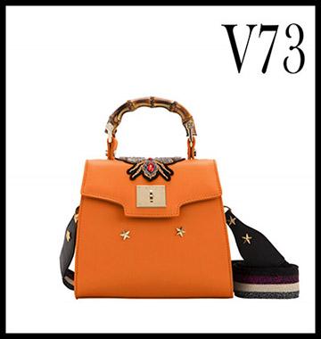 New Arrivals V73 Handbags For Women 10