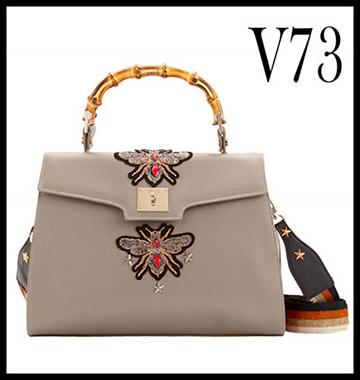 New Arrivals V73 Handbags For Women 4