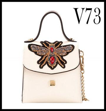 New Arrivals V73 Handbags For Women 6
