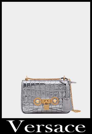 New Arrivals Versace Handbags For Women 11