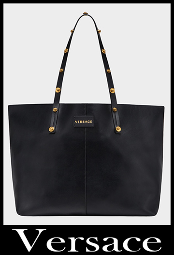 New Arrivals Versace Handbags For Women 8