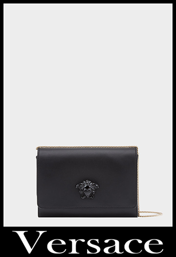 New Arrivals Versace Handbags For Women 9