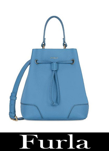 New Bags Furla 2018 New Arrivals For Women 10