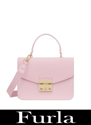 New Bags Furla 2018 New Arrivals For Women 3