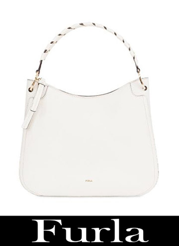 New Bags Furla 2018 New Arrivals For Women 4