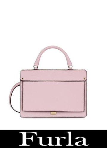 New Bags Furla 2018 New Arrivals For Women 5
