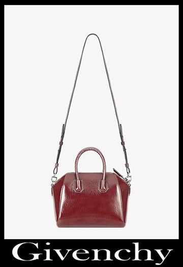 New Bags Givenchy 2018 New Arrivals For Women 1