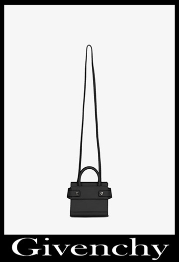 New Bags Givenchy 2018 New Arrivals For Women 11