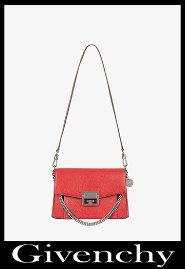 New Bags Givenchy 2018 New Arrivals For Women 12