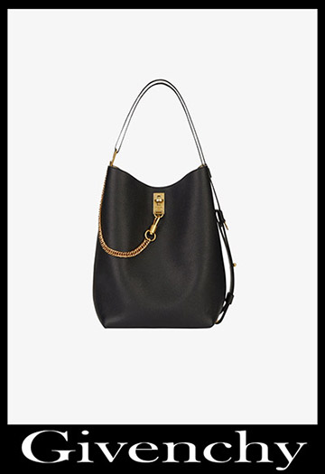 New Bags Givenchy 2018 New Arrivals For Women 13
