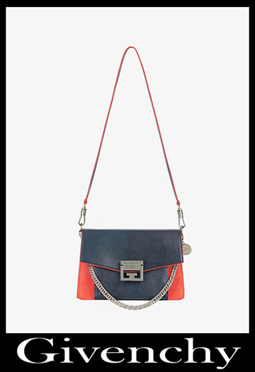 New Bags Givenchy 2018 New Arrivals For Women 2