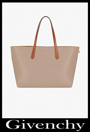 New Bags Givenchy 2018 New Arrivals For Women 3