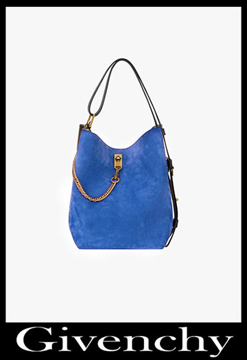 New Bags Givenchy 2018 New Arrivals For Women 4