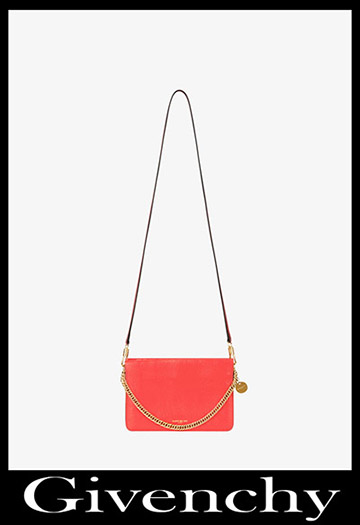 New Bags Givenchy 2018 New Arrivals For Women 5