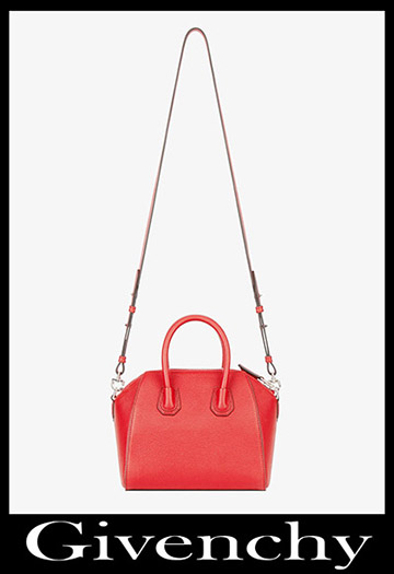 New Bags Givenchy 2018 New Arrivals For Women 6
