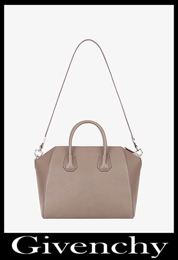New Bags Givenchy 2018 New Arrivals For Women 7