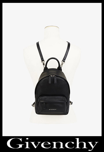 New Bags Givenchy 2018 New Arrivals For Women 8
