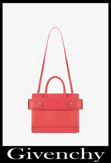 New Bags Givenchy 2018 New Arrivals For Women 9