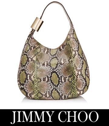 New Bags Jimmy Choo 2018 New Arrivals Women 10