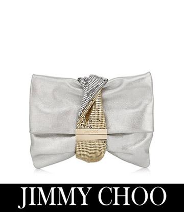 New Bags Jimmy Choo 2018 New Arrivals Women 12