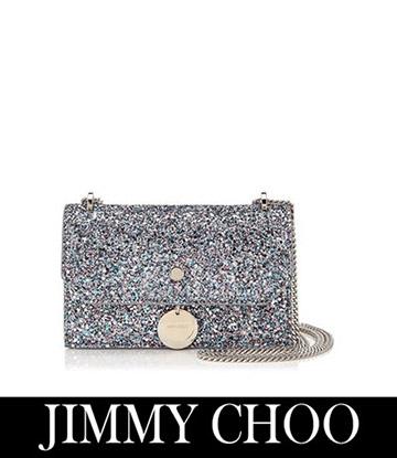 New Bags Jimmy Choo 2018 New Arrivals Women 13