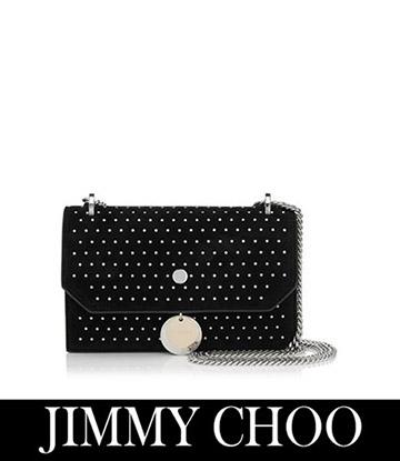 New Bags Jimmy Choo 2018 New Arrivals Women 14