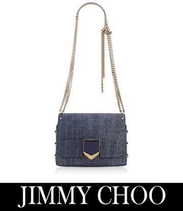 New Bags Jimmy Choo 2018 New Arrivals Women 15