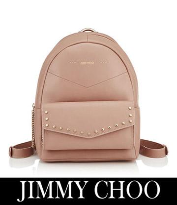 New Bags Jimmy Choo 2018 New Arrivals Women 3