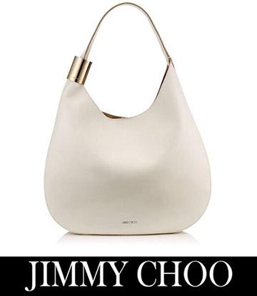 New Bags Jimmy Choo 2018 New Arrivals Women 4