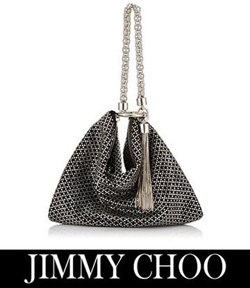 New Bags Jimmy Choo 2018 New Arrivals Women 5