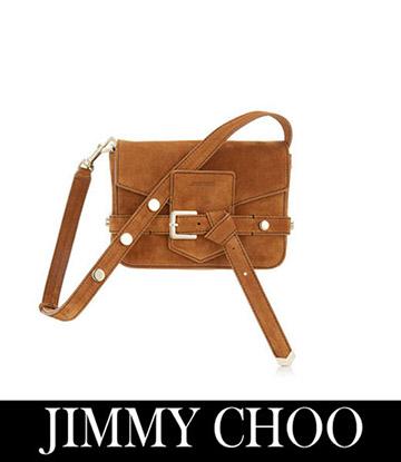 New Bags Jimmy Choo 2018 New Arrivals Women 7