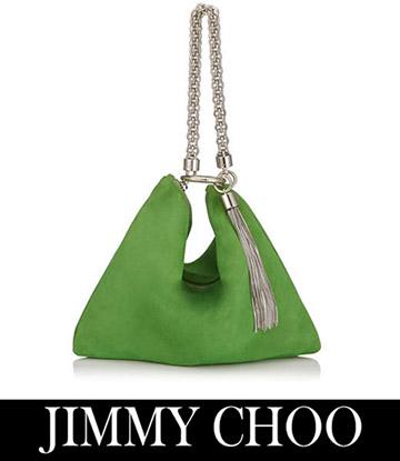 New Bags Jimmy Choo 2018 New Arrivals Women 8