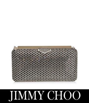 New Bags Jimmy Choo 2018 New Arrivals Women 9