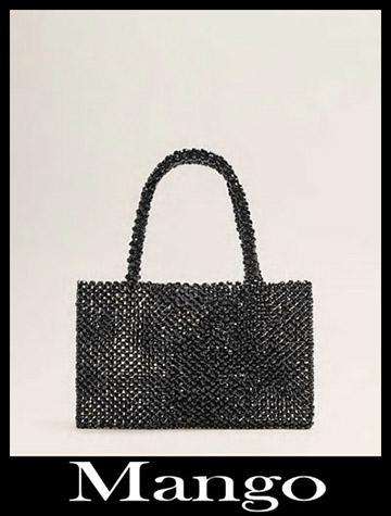 New Bags Mango 2018 New Arrivals Women 10