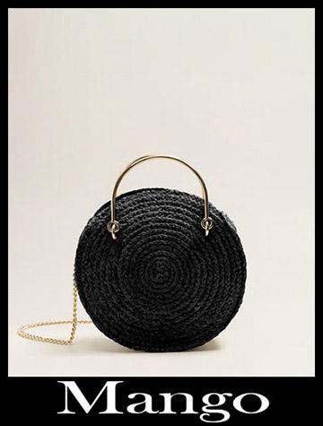 New Bags Mango 2018 New Arrivals Women 4