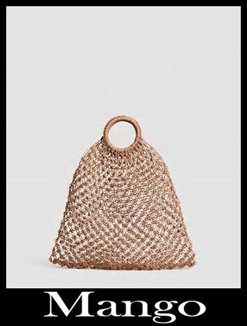 New Bags Mango 2018 New Arrivals Women 9
