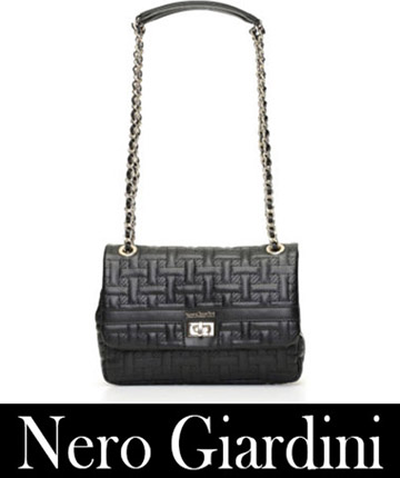 New Bags Nero Giardini 2018 New Arrivals 1