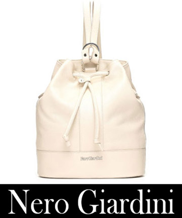 New Bags Nero Giardini 2018 New Arrivals 10
