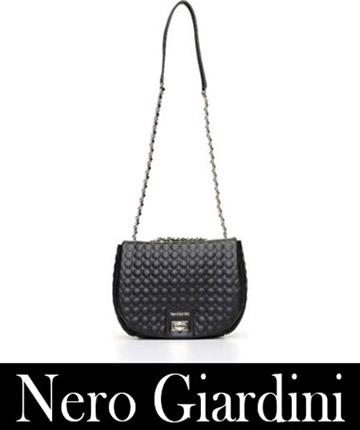 New Bags Nero Giardini 2018 New Arrivals 11
