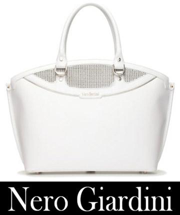 New Bags Nero Giardini 2018 New Arrivals 12