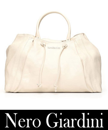 New Bags Nero Giardini 2018 New Arrivals 2