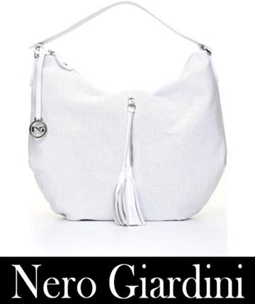 New Bags Nero Giardini 2018 New Arrivals 3