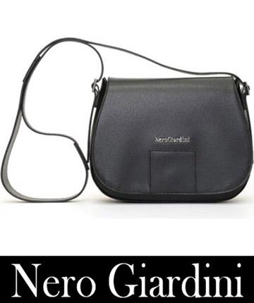 New Bags Nero Giardini 2018 New Arrivals 6